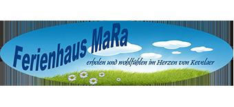 Ferienhaus MaRa